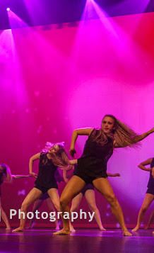 HanBalk Dance2Show 2015-6379.jpg