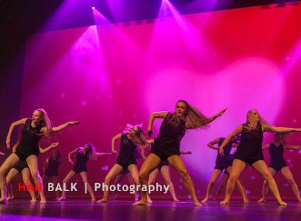 HanBalk Dance2Show 2015-6379.jpg