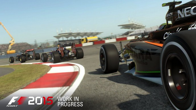 F1 2015-CPY Free Download PC Games Full Version