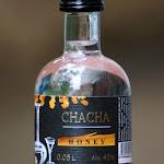 Kakhetian Traditional Winemaking Chacha Honey.jpg