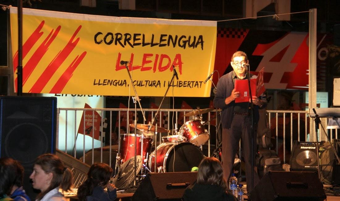 Correllengua 22-10-11 - 20111022_568_Lleida_Correllengua.jpg