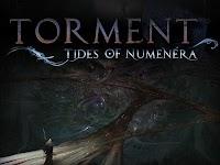 Jaquette du jeu Torment : Tides of Numenera