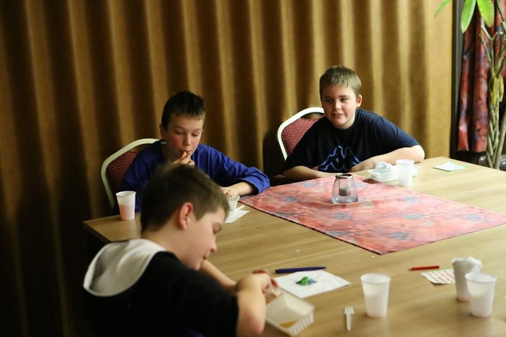 Bingo en mixtoernooi - IMG_0204.JPG