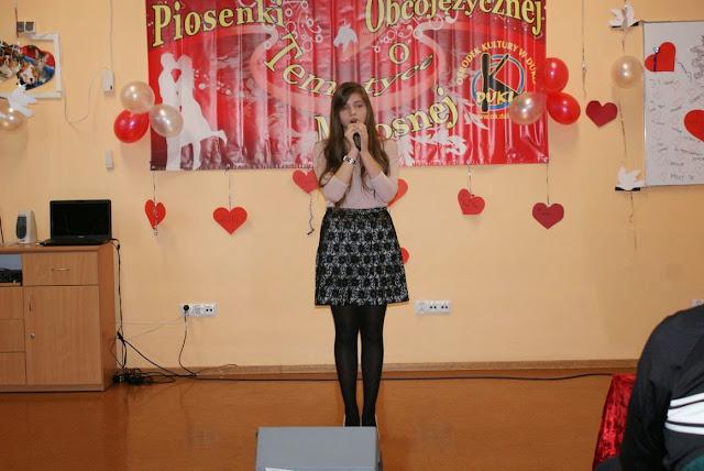 Konkurs Obcojęzycznej Piosenki Popularnej o Tematyce Miłosnej - DSC07467_1.JPG