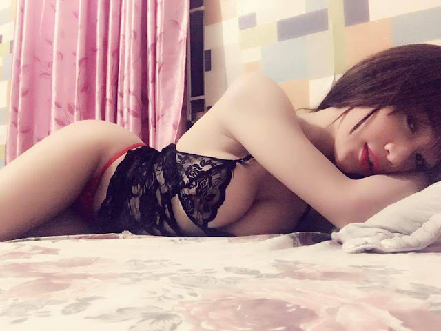 hot girl phuong vivian 26