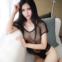 [XiuRen] 2014.06.12 No.156 模特合集(上海)[66P] 0057.jpg