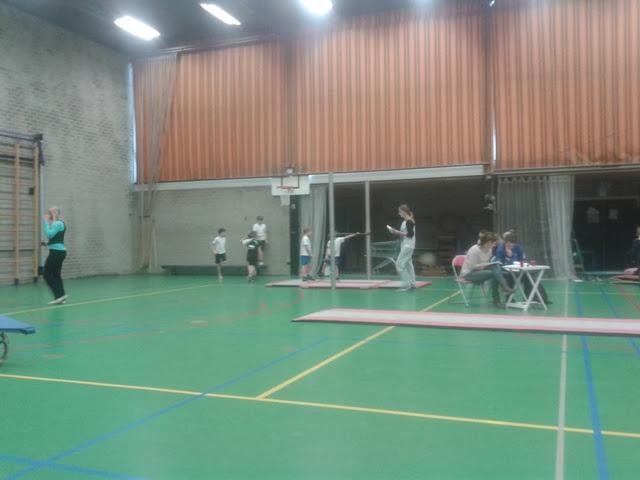 Gymnastiekcompetitie Denekamp 2014 - 2014-02-08%2B15.14.04.jpg