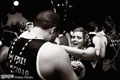 Foto 2349pb. Marcadores: 18/09/2010, Casamento Beatriz e Delmiro, Rio de Janeiro