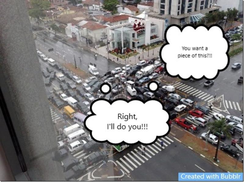 Beijing-traffic-jam[1]