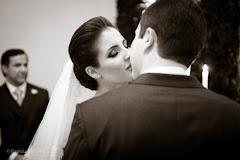 Foto 1289pb. Marcadores: 30/09/2011, Casamento Natalia e Fabio, Rio de Janeiro