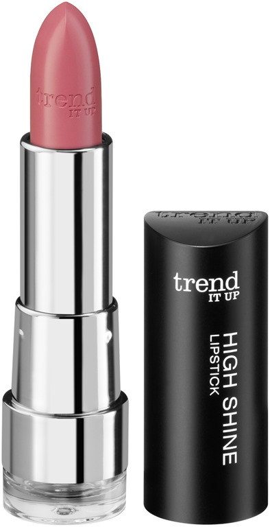[4010355287779_trend_it_up_High_Shine_Lipstick_225%5B3%5D]