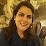 Mary Garavaglia's profile photo
