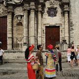 Havana - Kuba