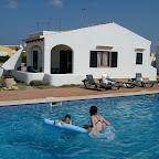 Menorca2007