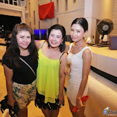 event phuket Meet and Greet with DJ Paul Oakenfold at XANA Beach Club 016.JPG