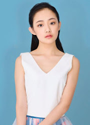 Wu Jiayi China Actor