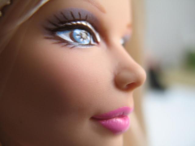 Jakks Pacific Paradise Doll IMG_8440