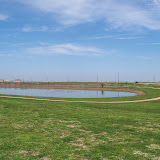 Sugar Land Memorial Park - 101_0261.JPG
