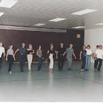 20011015-2.jpg