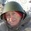 """Туке придется считаться с """"луганским характером"""", - лидер """"Народного доверия"""" Шахов - Цензор.НЕТ 2729"""