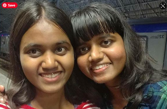 Parents killed there daughter in India