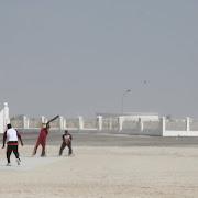 SLQS Cricket Tournament 2011 163.JPG