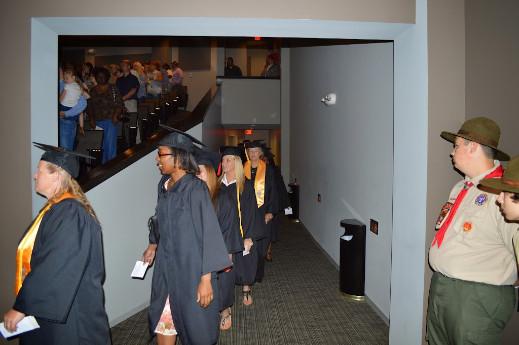 UA Hope-Texarkana Graduation 2015 - DSC_7812.JPG