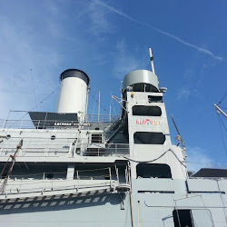 American Victory Ship's profile photo