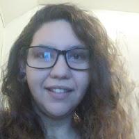Tiffany Flores