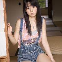 Bomb.TV 2009.01 Rina Koike BombTV-rk036.jpg