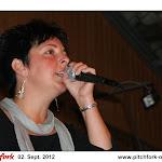 pitchfork_erntefest2012__015.JPG