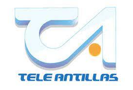 Logo Teleantillas