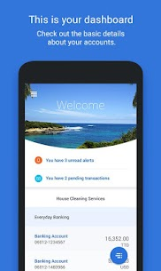 RBC Caribbean 3.4 Mod Android Updated 1