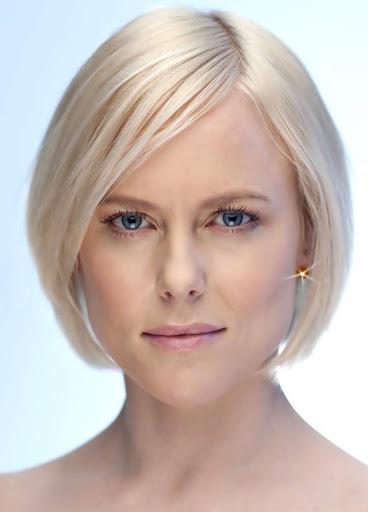 Permalink to Ingrid Bolso Berdal Profile Dp Pics