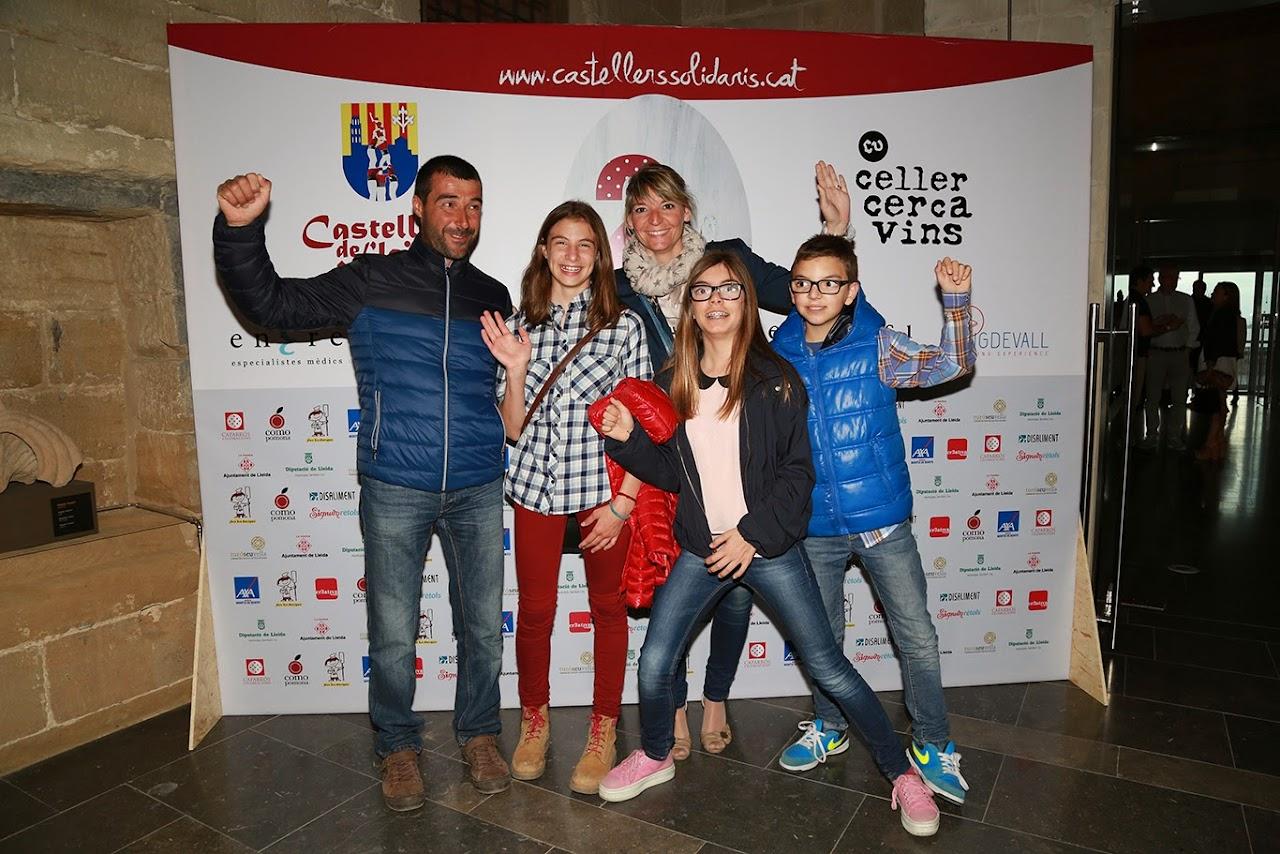 Fotocol Presentació Vi Solidari 2 de vi amb Folre - IMG_2372.jpg