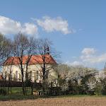 2015.04.21.,Klasztor w Ostrzeszowie, fot.s.A (67).JPG