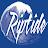 Karl Franke avatar image