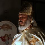 Feast of the Resurrection 2010 - IMG_1267.JPG