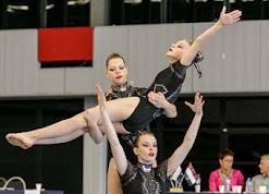 Han Balk Fantastic Gymnastics 2015-9005.jpg
