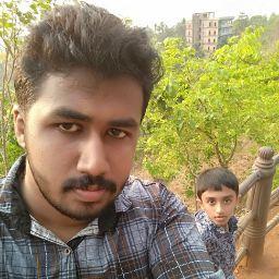 user Ishaq Ishaq apkdeer profile image