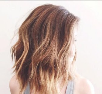 10 At Home Hair Color Tips For A Gorgeous New Hue