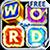 WP3HDFree