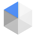 Android Device Policy icon
