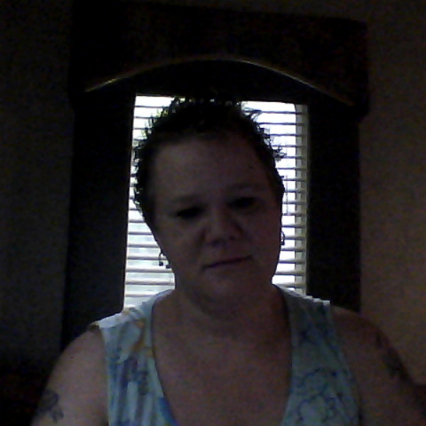 Tammy Turpin