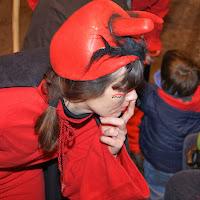 Cavalcada de Reis 5-01-11 - 20110105_636_Cavalcada_de_Reis.jpg