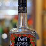 Dolfi Fraise des Bois.jpg