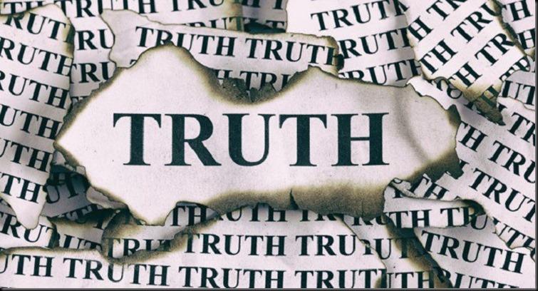 truth-1