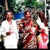 ललितपुर जिले में बैंक कर्मचारियों की मनमानी चरम पर ।
