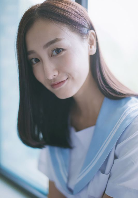 Julia Ye Qing China Actor