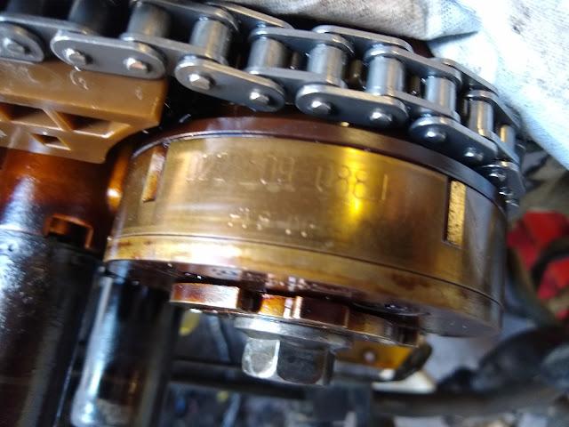 Audi  022 109 088J